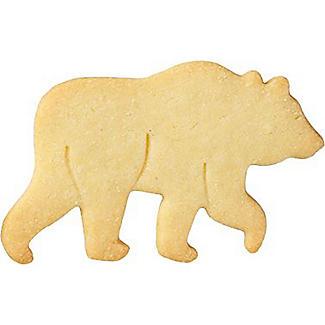 RBV Birkmann Bear Cookie Cutter alt image 3