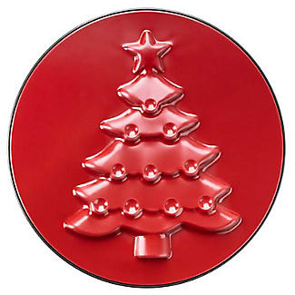 Zenker Christmas Tree Springform Tin alt image 7