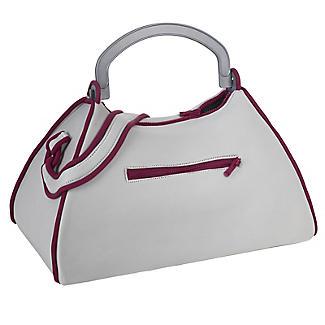 Dinkydoodle Designs Handbag Carry Cake Kit