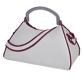 Dinkydoodle Designs Handbag Carry Cake Kit alt image 6