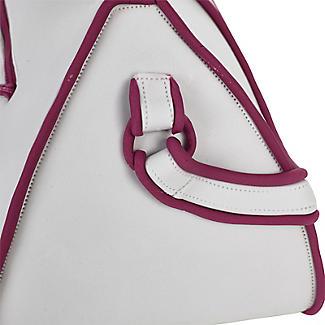 Dinkydoodle Designs Handbag Carry Cake Kit alt image 7