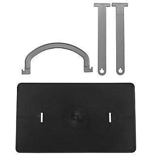 Dinkydoodle Designs Handbag Carry Cake Kit alt image 9