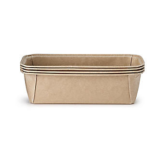 4 If You Care Compostable Loaf Pans