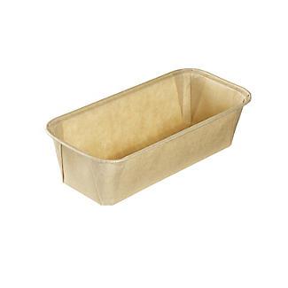 4 If You Care Compostable Loaf Pans  alt image 3