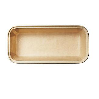 4 If You Care Compostable Loaf Pans  alt image 4