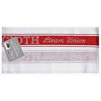Le Chateau Union Glass Cloth Tea Towel 70 x 50cm