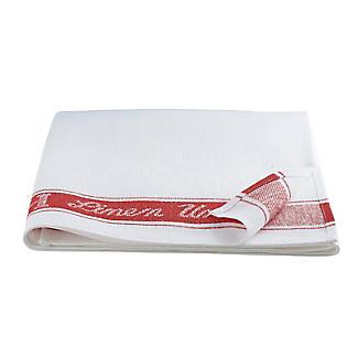 Le Chateau Union Glass Cloth Tea Towel 70 x 50cm alt image 3