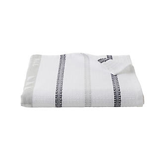 Lakeland Kingdryer Extra-Large Cotton Tea Towel 90 x 50cm