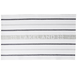 Lakeland Kingdryer Extra-Large Cotton Tea Towel 90 x 50cm alt image 2