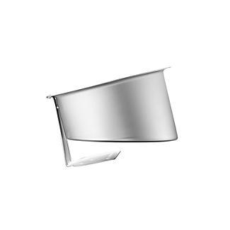 Topsy Turvy Round Cake Pans Bundle alt image 3