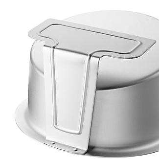Topsy Turvy Round Cake Pans Bundle alt image 4