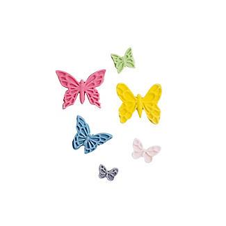 Katy Sue Designs Mini Butterflies Flexible Silicone Mould alt image 5