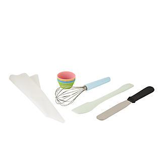 Lakeland 13pc Junior Baking Essentials Set  alt image 2