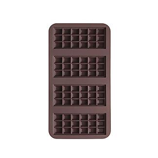 Lakeland Chocolate Bar Mould alt image 3