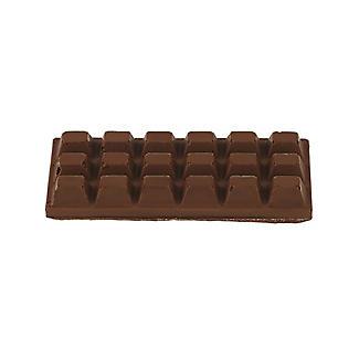 Lakeland Chocolate Bar Mould alt image 4