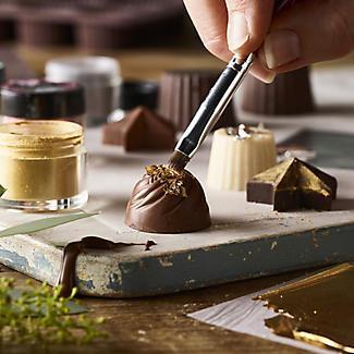 Lakeland 24 Chocolate Box Shapes Mould alt image 4