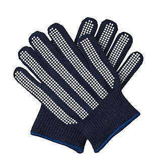 Lakeland Heat Shield Gloves