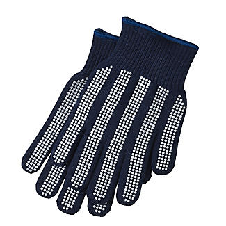Lakeland Heat Shield Gloves alt image 2