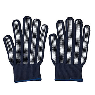 Lakeland Heat Shield Gloves alt image 3