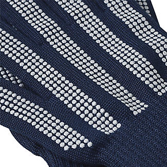 Lakeland Heat Shield Gloves alt image 4