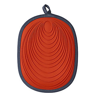 Lakeland Silicone Pot Holder Oven Glove