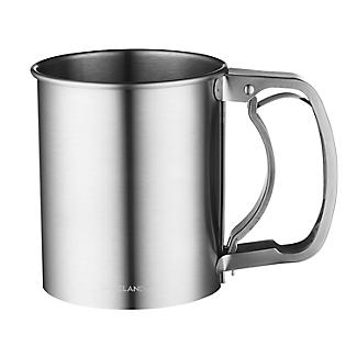 Lakeland Stainless Steel Flour Sifter
