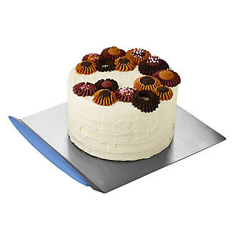 Lakeland 25cm Square Cake Lifter