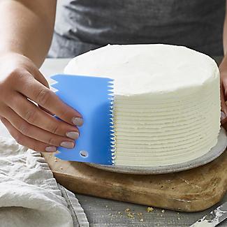 Lakeland 46pc Cake Decorating Starter Set alt image 4