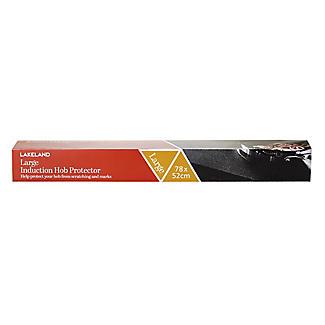 Lakeland Induction Hob Protector Liner – Large