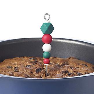 Christmas Cake Tester alt image 3