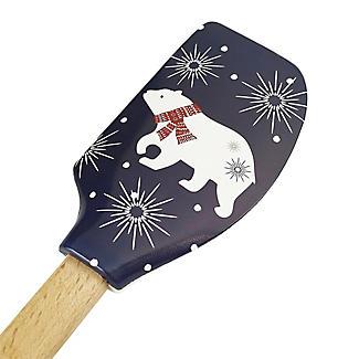 Polar Bear Spatula alt image 2