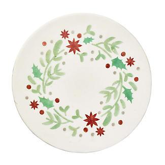 PME Christmas Wreath Stencil alt image 2