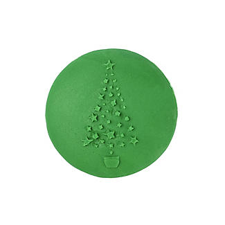 Katy Sue Designs Christmas Tree Cake Topper Silicone Mould alt image 6