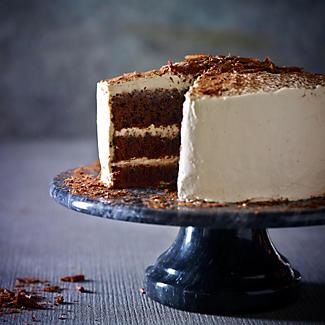 Cake Making Kit alt image 2