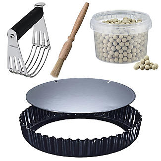 Pastry Making Kit
