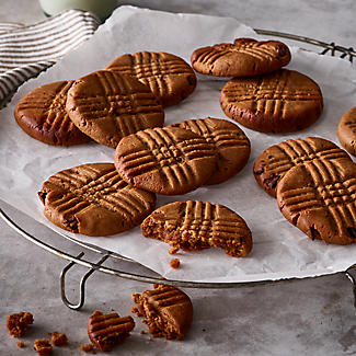 Biscuit Baking Kit alt image 6
