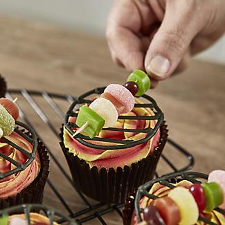 Cupcake Making Kit alt image 3