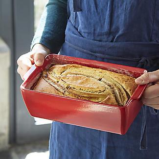 Emile Henry Bread Loaf Baker EH345504 alt image 2