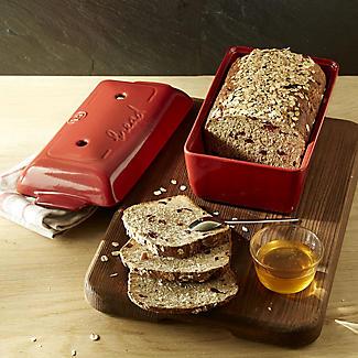 Emile Henry Bread Loaf Baker EH345504 alt image 7