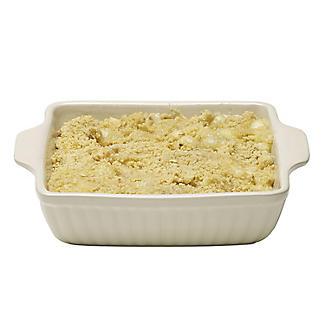 Jomafe 20cm Cream Square Roaster alt image 2