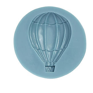 Lakeland Hot Air Balloon Silicone Icing Mould alt image 4