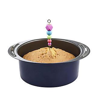 My Kitchen Pastel Cake Tester alt image 2
