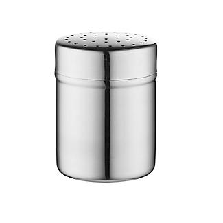 Stainless Steel Fine Sifter