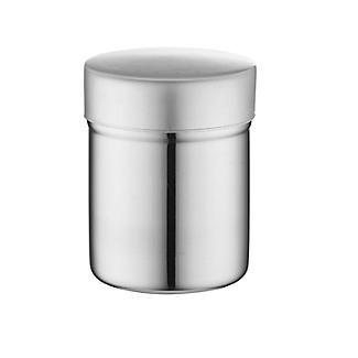 Stainless Steel Fine Sifter alt image 2