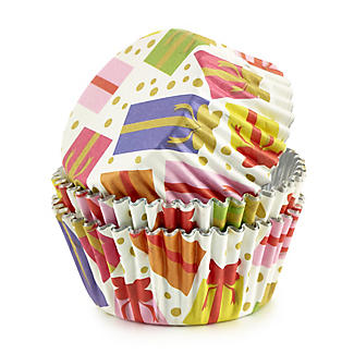 30 PME Presents Cupcake Cases alt image 1