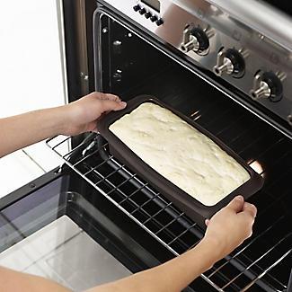 Lékué Silicone Sandwich Loaf Mould alt image 3