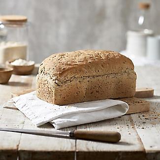 Lékué Silicone Sandwich Loaf Mould alt image 7