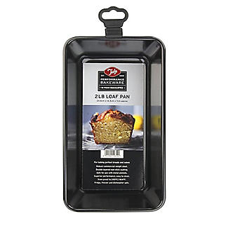 Tala Performance 2lb Loaf Tin alt image 3