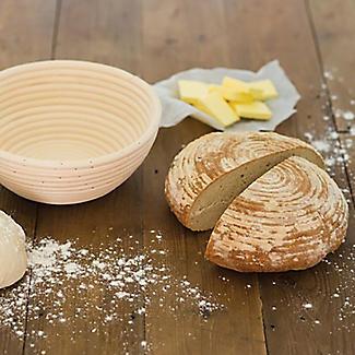 Bread Dough Proving Bundle with 22cm Basket alt image 2