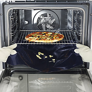 magic oven liner